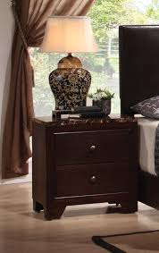full size of coaster fine furniture conner night stand with faux marble top nightstand more views