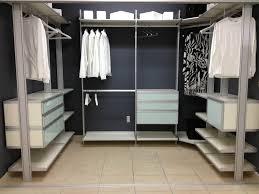 walk in closet organizer plans. Contemporary Plans Design Walk In Closet Organizer Plans Inside 0