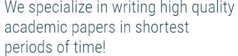 top quality custom essay writing professional writers