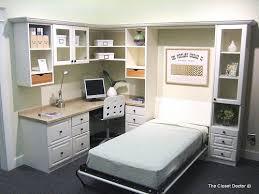 home office murphy bed. Home Office Murphy Bed E