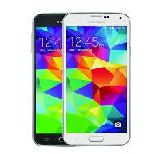 samsung galaxy s5 colors verizon. samsung galaxy s5 sm-g900v 16gb verizon android smartphone - all colors