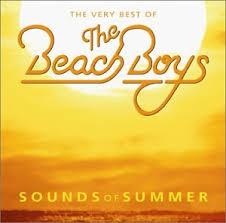 Beach Photo Albums The Beach Boys Download Albums Zortam Music