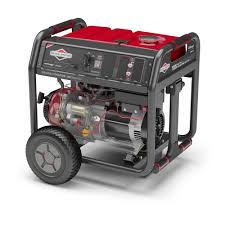 how to make a simple electric generator. 8,000-Watt Gasoline Powered Key Start Bluetooth Connected Portable Generator With 420cc OHV Engine How To Make A Simple Electric I