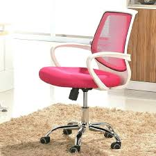 desk chair pink enchanting pink office chairs with pink office pink desk chair pink office chair desk chair pink