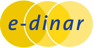 E Dinar Price Chart Tunisia Announces Development Of E Dinar A Blockchain Based