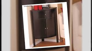 Black Kitchen Storage Cabinet Black Kitchen Storage Cabinets