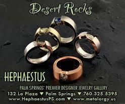 hephaestus jewelry hephaestus jewelry