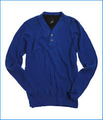 bar iii clothing size chart admirable bar iii mens v neck faux lined knit sweater