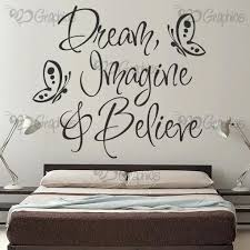 dream wall decoration creative design dream wall art together with imagine believe quote decor target quotes dream wall decoration dream wall art  on dream wall art target with dream wall decoration dream wall decal plus dream wall art decor