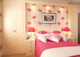fitted bedrooms liverpool. Wardrobes: Bed In Closet Tumblr Bespoke Bedroom Built Furniture Wardrobe Bedside Cabinets Contemporary Fitted Bedrooms Liverpool