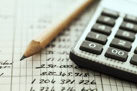 Keep Track Of Your Finances 7 Essential Tips For Keeping Track Of Your Small Business