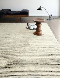 design within reach rugs rug design within reach dune rug