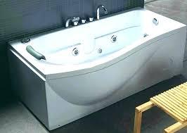 portable bathtub for shower portable shower head bathtub jets portable portable jets for bathtub portable bathtub portable bathtub for shower