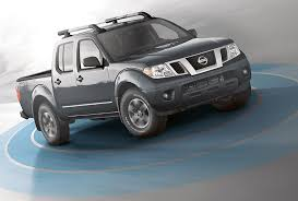 2018 nissan truck. brilliant truck safety and 2018 nissan truck