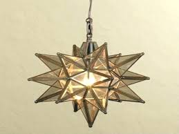 Large pendant lighting fixtures New Pendant Full Size Of Large Hanging Star Lights Moravian Pendant Light Glass Chandelier Extra Lighting Outstanding Size Karencheney Large Moravian Star Pendant Light Hanging Lights Glass Fixture Flush