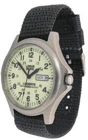vx33 x068 lorus mens military luminous day date lumibrite dial vx33 x068 lorus mens military luminous day date lumibrite dial watch rxf41ax7