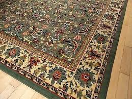 persian style rugs 1 of new green area traditional oriental rug carpet runners