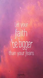 Wallpaper Iphonewallpaper Christianwallpaper Love Faith