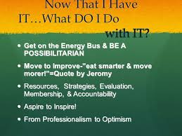 The Energy Bus Quotes Magnificent The Energy Bus Quotes Unique The Energy Bus Quotes Captivating Jon