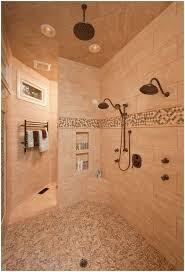 bathroom remodeling raleigh. Fine Bathroom Wonderful Bathroom Remodel Raleigh 18 Throughout Remodeling L