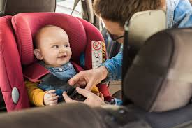 Baby Car Seat Chart Chart Shows Which Car Seat Is Best For Your Child Simplemost