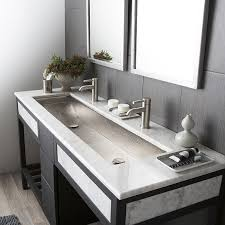 48 trough sink. Simple Trough Trough Metal 48 With 48 Sink R