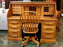 oak roll top desk value oak roll top desk chair id also have a matching 2