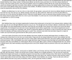 atheist essay contest top scholarship essay ghostwriter websites writeessay ml