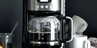 kitchenaid coffee maker parts large size of coffee machine machines dallas parts review parts coffee machines kitchenaid artisan coffee machine spare parts