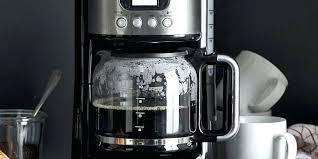 kitchenaid coffee maker parts large size of coffee machine machines dallas parts review parts coffee machines kitchenaid coffee maker