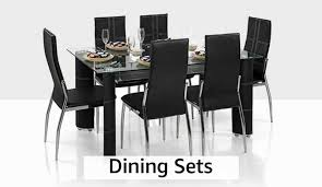 dining room table and chair designs. dining sets room table and chair designs