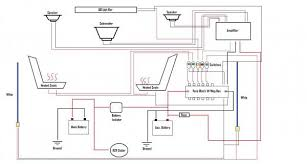 polaris ranger 900 wiring diagram polaris wiring diagrams online wiring diagram polaris ranger the wiring diagram