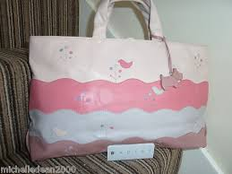 best radley bags images radley bags radley  rare bird sighted at radley lakes radley village