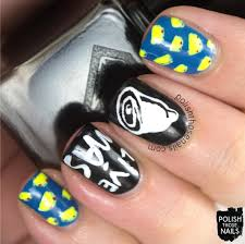 Fast Food Nail Designs Food Archives Page 3 Of 3 Polish Those Nails