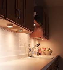 kitchen under bench lighting. AW Extra 11 22 12 Undercabinet Lighting Popular Woodworking Magazine With  Regard To Under Cabinet Design 15 Kitchen Under Bench Lighting R