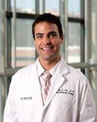 Dr. Jeffrey Nix, MD - Birmingham, AL - Urology - Request Appointment