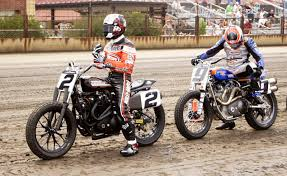 stu s shots r us ama flat track jared mees takes the win at