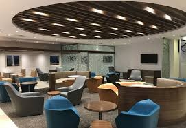 first national bank mozambique and national aviation services inaugurate exclusive lounge at ma international airport