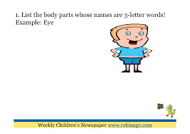 fun learning for kids parts of the body 2 728 cb=