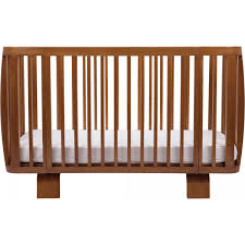 bloom retro crib