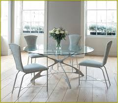 bedroom ikea dining table chairs mesmerizing ikea dining table chairs 25 kitchen tables and home bedroom ikea dining table chairs