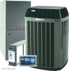 trane furnace prices. Trane Furnace Reviews Vs Air Conditioner Review Prices S