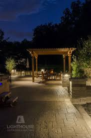 lighting best low voltage outdoor lighting ideas on garden landscape delectable led design companies