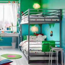 ikea childrens furniture bedroom. children ikea childrens furniture bedroom o