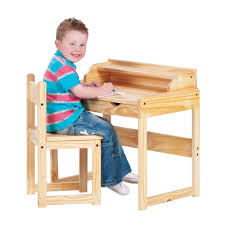 childs office chair. Learn N Play Desk \u0026amp; Childs Office Chair