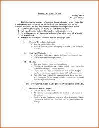 iGCSE Lab Report Headings and Checklist General Guidance Scientific reports  are written in the  rd person     lapesadiella com