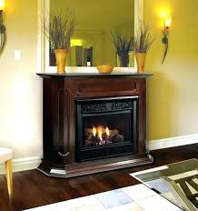 natural gas wall fireplace natural gas wall heater vent free gas wall heater in wall gas