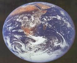 Реферат Бондарчук А В на тему Гравитационное поле Земли  Реферат Бондарчук А В на тему Гравитационное поле Земли