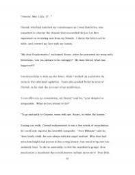robert frost and ralph waldo emerson similarities essay about robert frost and ralph waldo emerson similarities essay about transcend