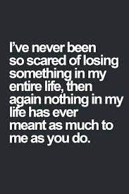 Inspiration Love Quotes Awesome Can We Start Over Again Love Quotes Feat To Make Inspiring Love With